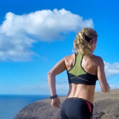 31º International Running Challenge